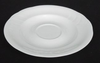 Royal Doulton, Profile, Fine Bone China, Saucer
