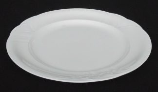 Royal Doulton, Profile, Fine Bone China, Bread Plate