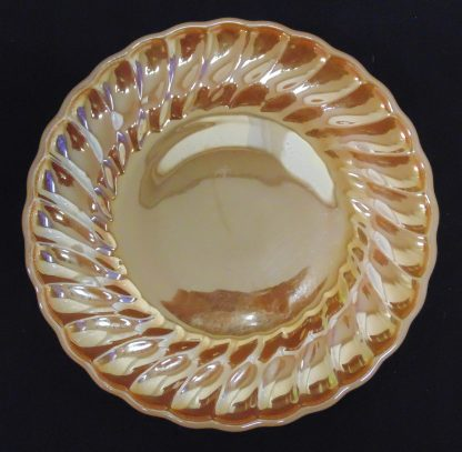 Anchor Hocking, Fire King, USA, Bread Plate