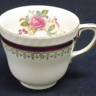 Vintage Tea Cup, Made in England