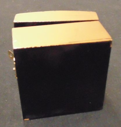 Small, Trinket Box