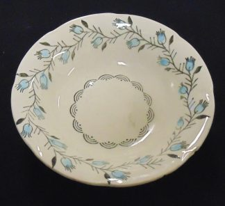 Broadhurst, England, Rhapsody, Small Bowl