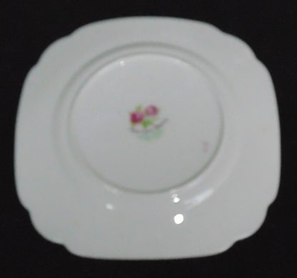 Royal Albert, Reg No, 855747, Pink Roses, Trio