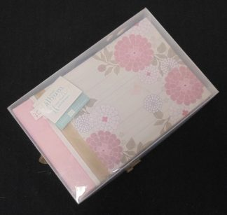Pink Photo Album Holds 30 Photos, Papperpot