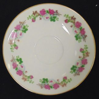 Albany Saucer made in China