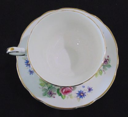 Heritage Regency Bone China Collection Mother