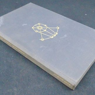 A History of Astronomy by Charles-Albert Reichen