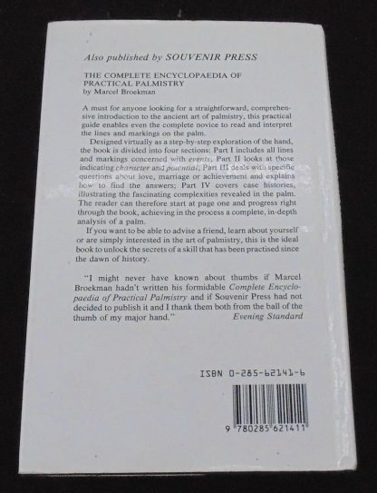 The complete Illustrated book of Divination and Prophecy By W B Gibson and L R Gibbson