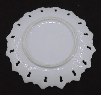 Mother Wall Plate
